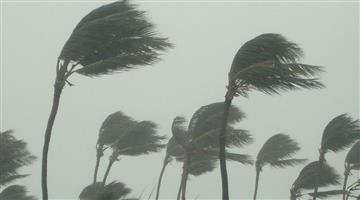 Khabar Odisha:Heavy-Wind-in-Kendrapada