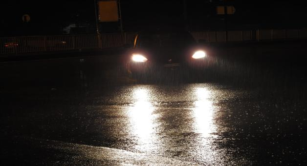 Khabar Odisha:Heavy-rain-likely-to-continue-next-24-hours