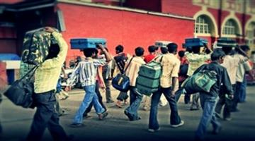 Khabar Odisha:Help-desk-for-migrant-labour-in-5-state