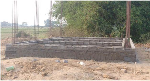 Khabar Odisha:HeraPheri-Ostapur-Villege