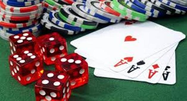 Khabar Odisha:High-profile-gambling-racket-busted-in-delhi-more-than-100-people-arrested