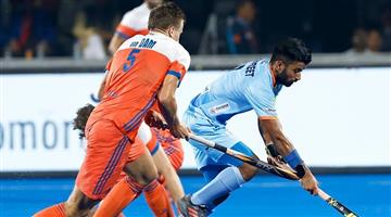 Khabar Odisha:Hockey-World-cup--India-lost-from-race-Netherlands