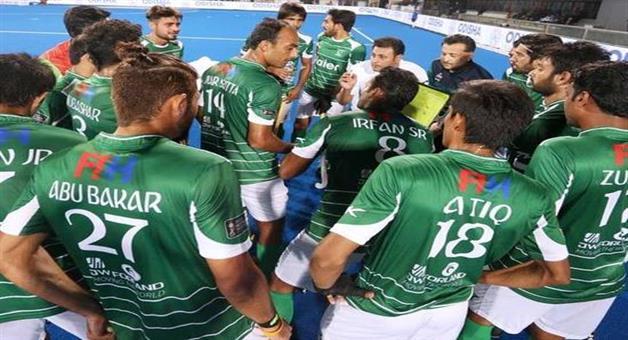 Khabar Odisha:Hockey-World-cup