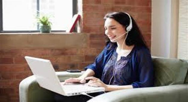 Khabar Odisha:Home-earning-opportunity