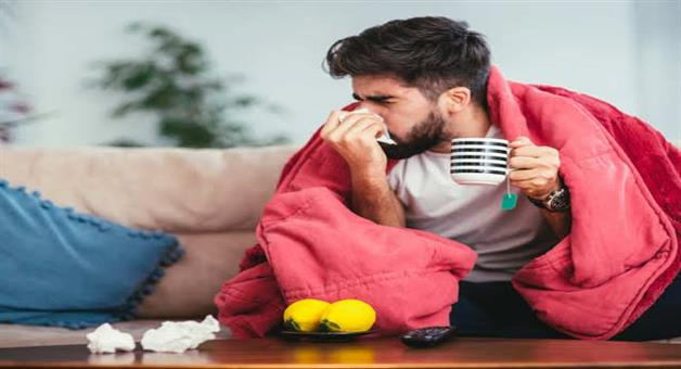 Khabar Odisha:Home-remedies-for-cold