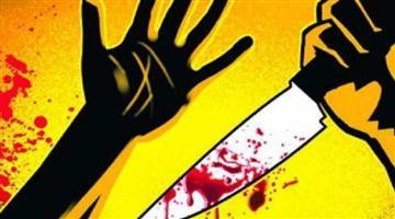 Khabar Odisha:Horrific-murder-in-domestic-dispute-in-Mayurbhanj