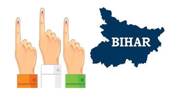 Khabar Odisha:How-will-the-Bihar-elections-be-held-during-the-corona-period-Find-out-what-the-rules-are