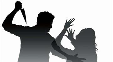 Khabar Odisha:Husband-Suicide-after-killed-his-wife