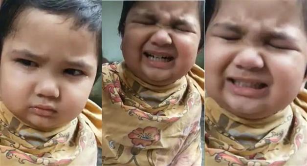 Khabar Odisha:Ill-kill-you-Ill-cut-off-all-your-hair-Hey-ya--rage-is-coming