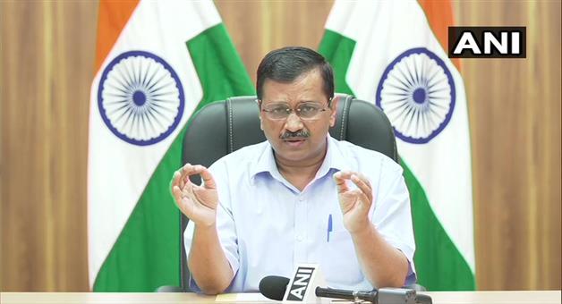 Khabar Odisha:I-hope-that-we-add-6000-beds-in-two-or-three-days--arvind-kejeriwal