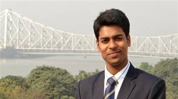 Khabar Odisha:IAS-topper-anudip-praise-to-google--you-tube