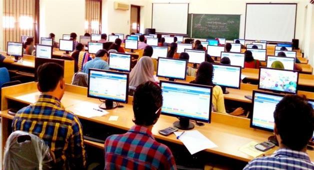 Khabar Odisha:IBPS-Recruitment-2018-–-Apply-Online-for-7275-Clerk-Posts
