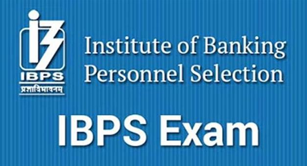 Khabar Odisha:IBPS-Recruitment-2018-–-Apply-Online-for-10190-RRB-VII-Posts