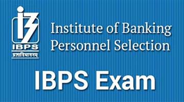 Khabar Odisha:IBPS-Recruitment-2018-–-Apply-Online-for-10190-RRB-VII-Posts