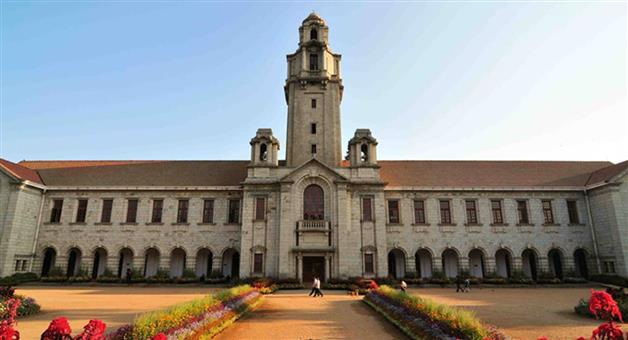 Khabar Odisha:IIS-Bangalore-tops-the-list-of-best-universities-in-the-country