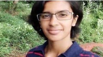 Khabar Odisha:IIT-Guwahati-first-year-student-commits-suicide