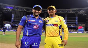 Khabar Odisha:IPL-13-starts-from-tomorrow-in-UAE