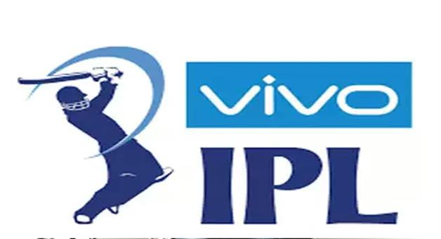 Khabar Odisha:IPL-2019-can-move-out-of-India-due-to-General-Elections