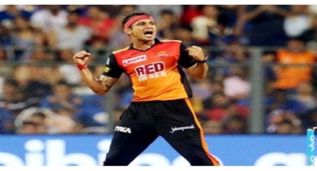 Khabar Odisha:IPL-SRH-beat-Mumbai-Indians