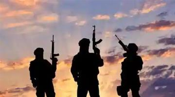 Khabar Odisha:ISI-is-using-pro-Khalistan-element-for-terrorism-activity-in-India--Report