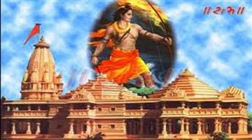 Khabar Odisha:If-Shiv-sena-did-not-break-the-structure-so-today-we-would-not-talking-about-ram-temple