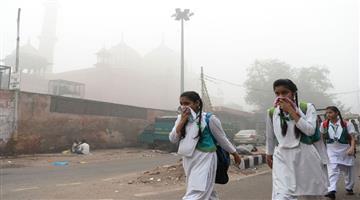 Khabar Odisha:If-all-diesel-vehicles-off-Delhi-roads-on-bad-air-days-could-help-city-to-breath