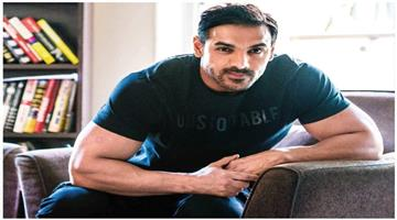 Khabar Odisha:If-you-do-not-belong-to-this-world-then-create-your-own-world--john-abraham