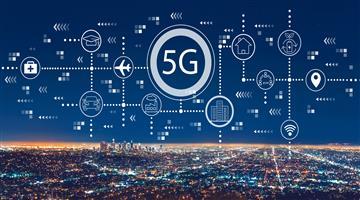 Khabar Odisha:In-India-telecom-companies-need-to-invest-Rs-23-lakh-crore-for-5G-facilities