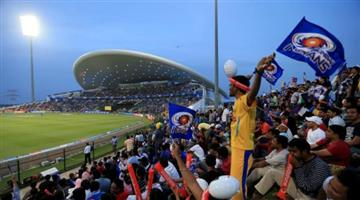Khabar Odisha:In-the-IPL-fans-will-be-allowed-to-watch-the-match-again-at-the-stadium