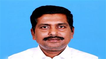 Khabar Odisha:In-the-end-the-BJP-legislator-defrauded-the-farmers-of-Rs-13-lakh-and-did-not-provide-them-with-agricultural-equipment