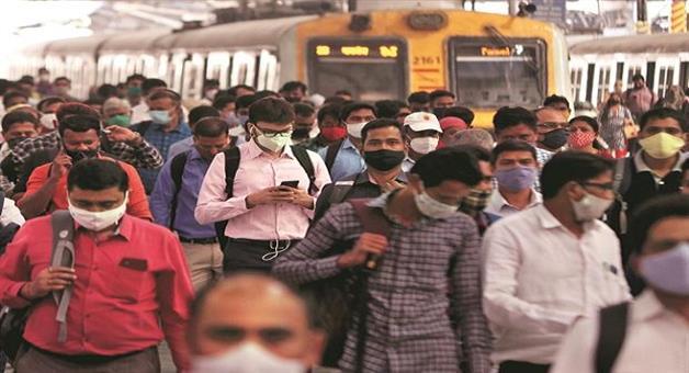 Khabar Odisha:Increased-R-Value-risk-ahead-of-third-wave