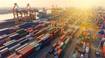 Khabar Odisha:Indias-exports-grow-by-47-to-3246-billion-in-June