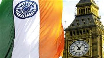 Khabar Odisha:Indias-Independence-Day-Celebrations-Planned-In-Uk-To-Counter-Pro-Khalistan-Rally