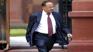Khabar Odisha:Indias-National-Security-Adviser-Ajit-Doval-to-pay-two-day-visit-to-Sri-Lanka-from-today