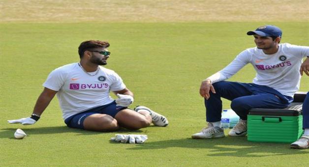 Khabar Odisha:Indias-historic-victory-over-India-from-the-Congo