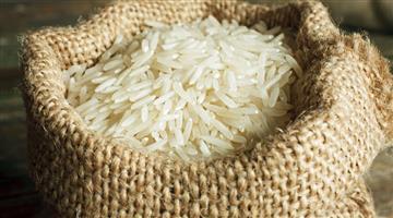 Khabar Odisha:India-Pakistan-take-battle-over-basmati-rice-title