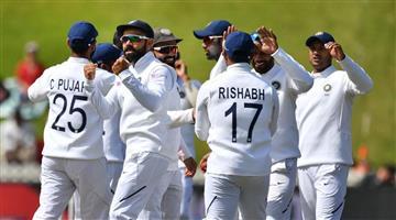 Khabar Odisha:India---England-Test-Series-India-win-ICC-World-Test-Championship-final-with-fourth-Test-win