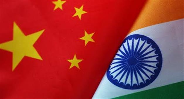 Khabar Odisha:India-China-boarder-fight-meeting-tomorrow