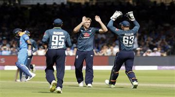 Khabar Odisha:India-England-2nd-ODI-England-beat-India-by-86-runs