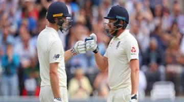 Khabar Odisha:India-England-2nd-Test-England-lead-250-runs