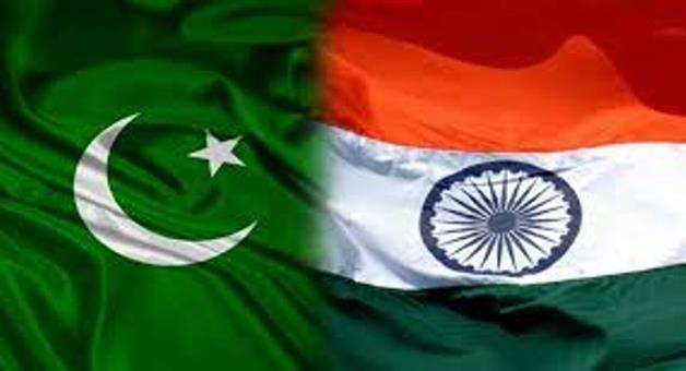 Khabar Odisha:India-does-not-invite-Pakistan-for-customs-meet-gives-a-cold-shoulder-to-her
