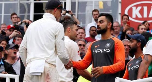 Khabar Odisha:India-lost-5-test-series-in-England