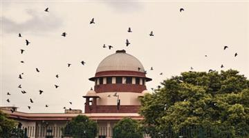 Khabar Odisha:India-or-Bharat--The-Supreme-Court-will-hold-an-important-hearing-today-on-the-renaming-of-the-country