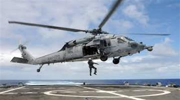 Khabar Odisha:India-want-to-buy-24-us-helicopters-of-rupees-13500-crore