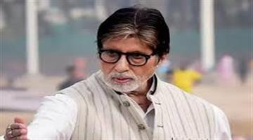 Khabar Odisha:Indian-cricketer-prays-for-quick-recovery-of-Amitabh-Bachan