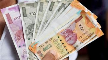 Khabar Odisha:Indian-to-payment-rupee-to-Iran-for-crude-oil