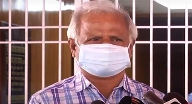 Khabar Odisha:Infections-remain-stable-in-the-state-so-beware-Director-of-Public-Health