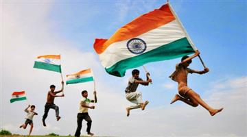 Khabar Odisha:Inque-India