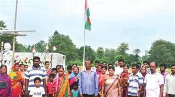 Khabar Odisha:Inque-village-of-debgarh