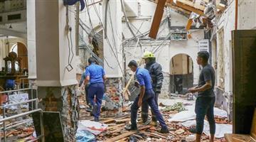 Khabar Odisha:Internatinal-Sri-Lanka-Sri-Lanka-blasts-death-toll-rises-to-215-3-indians-feared-dead